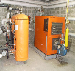 installation chaudiere gaz paris 1